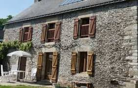 chambre d hote rohan chambres d hôtes proche de le château des rohan