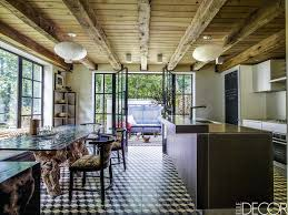 interior kitchen images farmhouse design ideas modern interior kitchen beay co