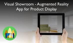 100 web based home design tool reality editor zoho quantilus innovative software and app development