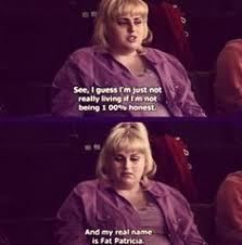 Fat Amy Memes - pitch perfect cast pitch perfect pinterest pitch perfect