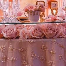 Table And Chair Cover Rentals Glow Concepts Fine Linen Rental Fine Linen Rental Chiavair Chairs
