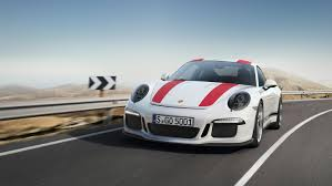 porsche 911 gt3 rs top speed geneva motor the porsche 911 r