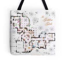 interior design golden girls house floor plan golden girls house