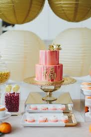 35 best chinese new year ideas images on pinterest birthday