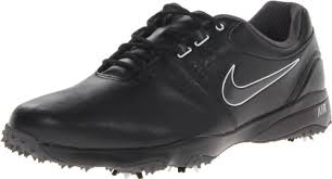 Comfort Sockliner Hit The Greens With Our Top 5 Black Golf Shoes
