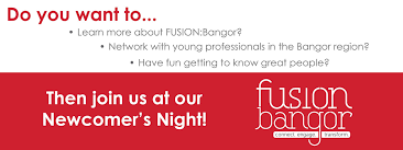 Join Our Facebook Page Upcoming Fusion Events U2014 Fusion Bangor