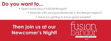 upcoming fusion events u2014 fusion bangor