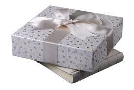 Photo Album Box The Empty Box Company Accessory Boxes