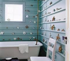 The Little Mermaid Bathroom Set Ocean Bathroom Decor Decorate A Mermaid 112 Best Bright Seashells