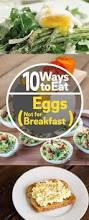 31 best breakfast recipes diabetic connect images on pinterest