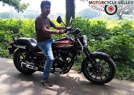 honda r150 price bajaj discover 125 price vs suzuki gsx r 150 price motorcycle