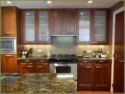 Cabinets Doors For Sale Used Cabinet Doors For Sale Glass Cabinet Doors Lowes Kitchen
