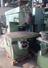 woodworking machinery used for sale