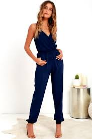 womens formal jumpsuits rompers and jumpsuits for lulus