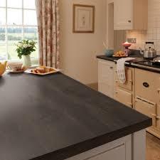 arbeitsplatte küche toom toom badmöbel fresh furnitures