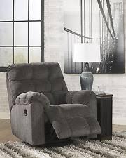 swivel rocker recliner chairs ebay