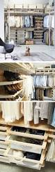 Dressing Sur Mesure Ikea Home Planner by Best 20 Grand Dressing Ideas On Pinterest Dressing Dressing