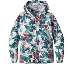 patagonia light and variable review patagonia light and variable hoodie women s windbreaker green
