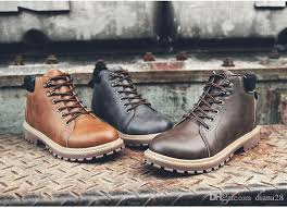 s boots lace 2017 stylish s boots with boots lace up with boots