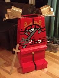 lego ninjago acidicus costume for kids fall pinterest