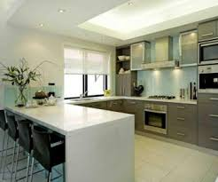 u shaped kitchens with islands kitchen layouts with island tag u shaped kitchen island modern with