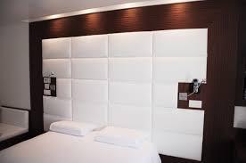 chambre d h el avec belgique ancien rangement avec belgique lit tete 140x190 reine peint velours