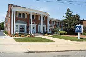 funeral homes in cleveland ohio busch funeral and crematory services cleveland oh legacy