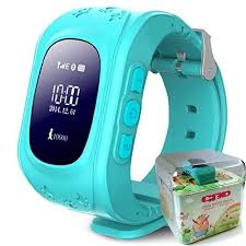 gps bracelet child images Best gps trackers for kids android central jpg