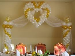 bridal decorations bridal shower decoration ideas bridal shower ideas