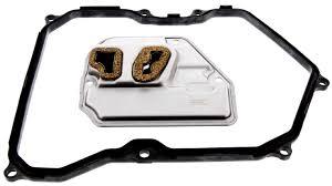 lexus rx 300 zahnriemen oder kette vw t5 2 0 tdi getriebe dsg 7 gang dq500 automatikgetriebe nyb mxz