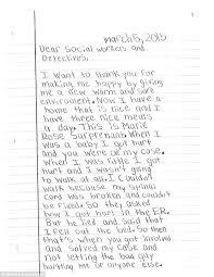 abuse survivor surprenant writes letter to thank social