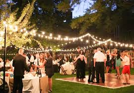 wedding venues in raleigh nc 16 outdoor wedding venues raleigh nc wedding idea