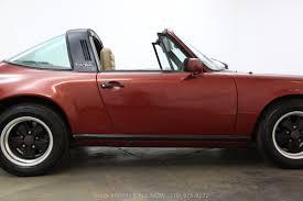 1981 porsche 911 sc for sale buy 1981 porsche 911sc targa sell 1981 porsche 911sc targa 1981