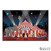 carnival decorations carnival decorations carnival party decorations carnival balloons