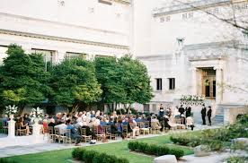 wedding venues cincinnati 23 of ohio s top wedding venues