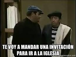 Memes Del Chompiras - chompiras y botija meme generator