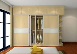 Small Bedroom Sliding Wardrobes Cool Diy Closet System Ideas For Organized People Small Walk In