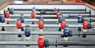 harvard foosball table models best harvard foosball table for your fun times game room experts