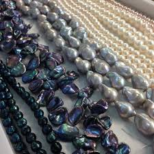 Bead Jewelry Making Classes - classes at beadeverything introductory and advanced beading