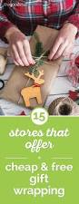 15 stores that offer cheap u0026 free gift wrapping thegoodstuff
