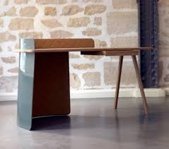 Small Space Office Desk by Office U0026 Workspace Inspiring Small Workspace Design Ideas Using