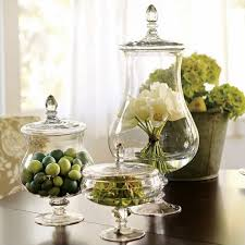 bathroom apothecary jar ideas apothecary jars always looking for something to fill them