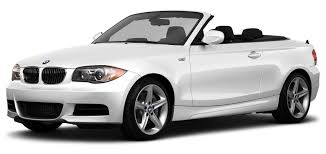 amazon com 2011 bmw 135i reviews images and specs vehicles