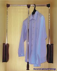 online get cheap hanging closet rods aliexpress com alibaba group