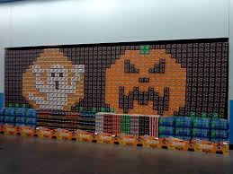 Grocery Merchandising Jobs My Job Is To Design These Displays Made Of Soda For Stores Across