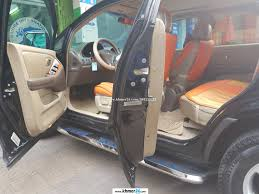 lexus rx300 used cars for sale lexus rx300 for sale in phnom penh on khmer24 com