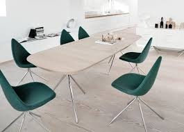 Ottawa Dining Room Furniture Ottawa Dining Table By Boconcept Est Living Design Directory