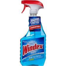 Windex On Laminate Floors Windex Original Glass Cleaner 26 Fl Oz Walmart Com