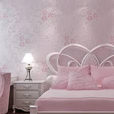 papier peint chambre à coucher fresh produce large 3d bijoux ciselés stéréoscopique non tissé