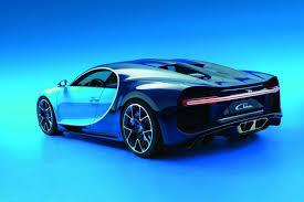 lifted bugatti bugatti 16c galibier in black autotribute